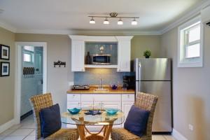 Caribbean Beach Suite (1)
