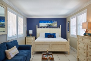 Caribbean Beach Suite - Room 17 (1)