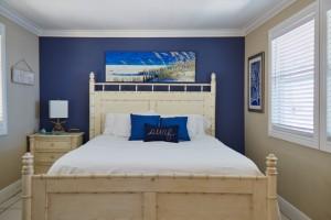 Caribbean Beach Suite - Room 17