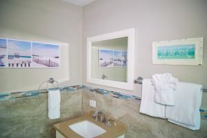 Double King Efficiencies - Bathroom (2)