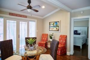 Royal Caribbean Suite (4)