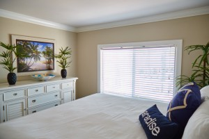 Royal Caribbean Suite - Master Bedroom (1)