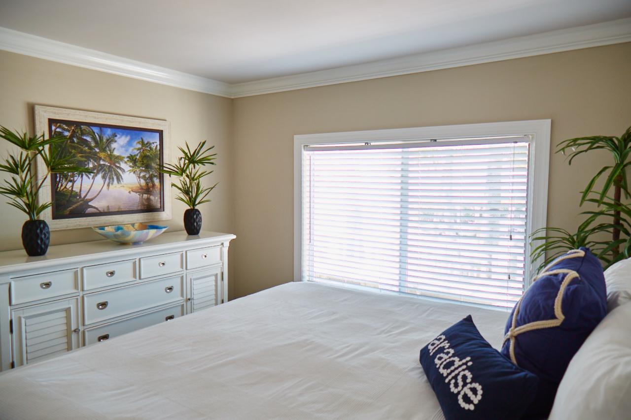 Accommodations Atlantic Bay Resortatlantic Bay Resort