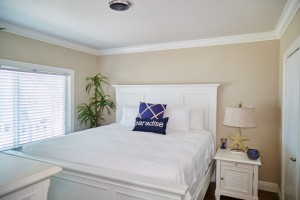 Royal Caribbean Suite - Master Bedroom (2)
