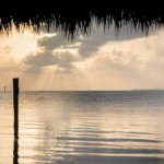 Atlantic Bay Resort Beautiful Beach Morning Sunrise Front Tropical Area Photo. Book with us DIRECTLY and SAVE.