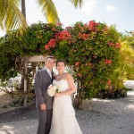 Atlantic Bay Resort Beautiful Beach Front Tropical Area. Wedding Photo. Book with us DIRECTLY and SAVE.