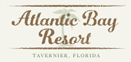 Atlantic Bay Resort